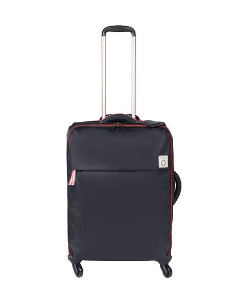 Ines de la Fressange Spinner Luggage, 26