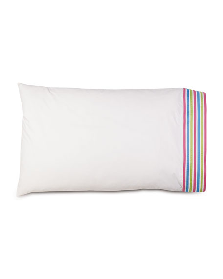 Eastern Accents Posey Queen Pillowcase