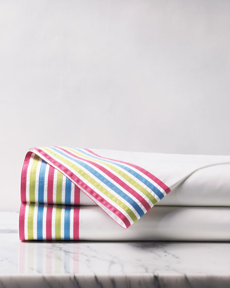 Posey Classic Queen Fitted Sheet
