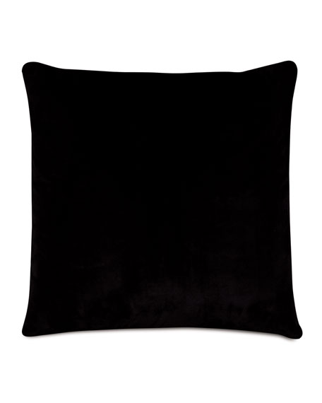 Roxanne Decorative Pillow
