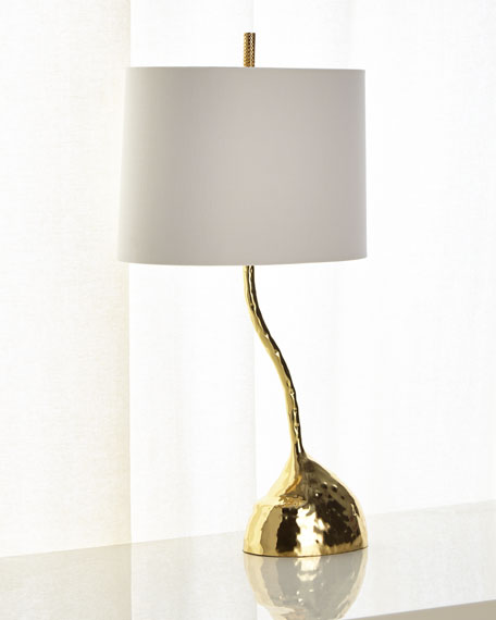 Arteriors Jacoby Lamp