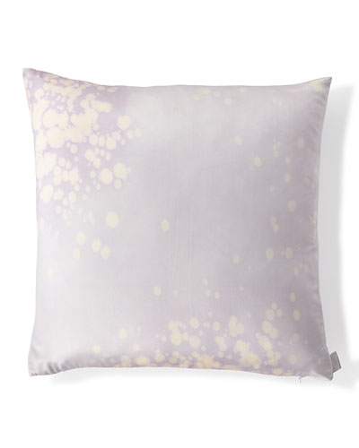 Stardust Pillow  20Sq.