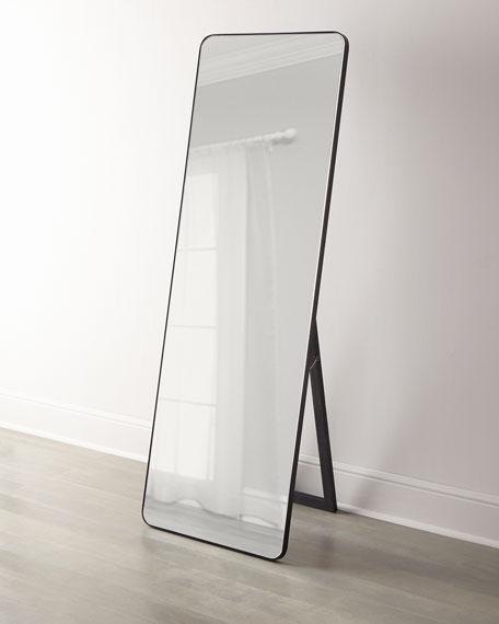 Carsyn Standing Mirror