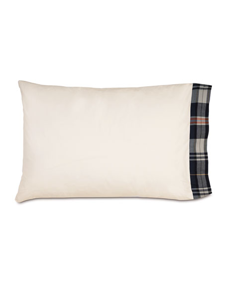 Scout Queen Pillowcase