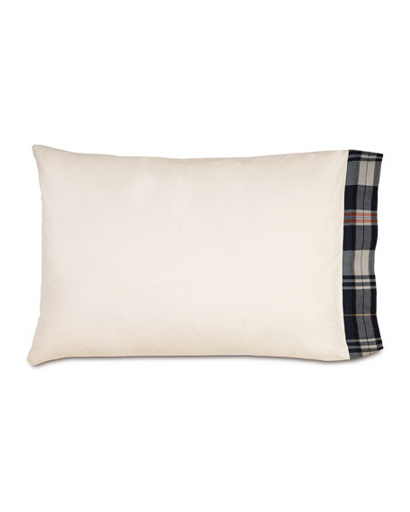 Scout King Pillowcase
