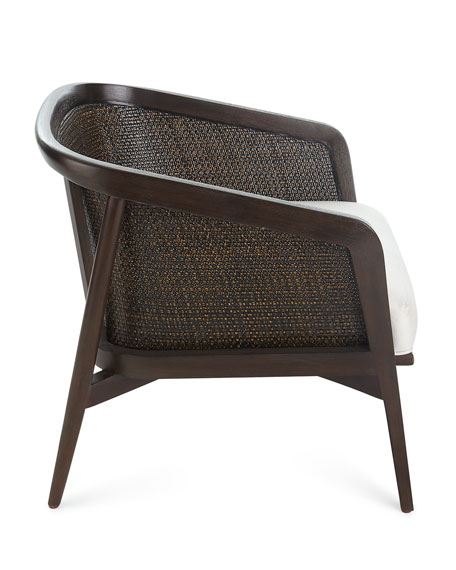 Mavis Lounge Chair