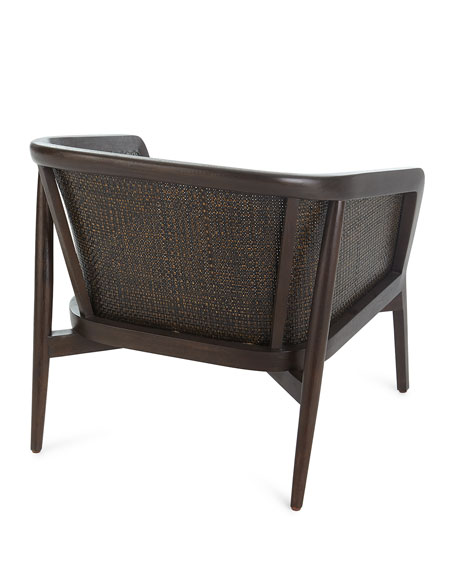 Mavis Lounge Chair