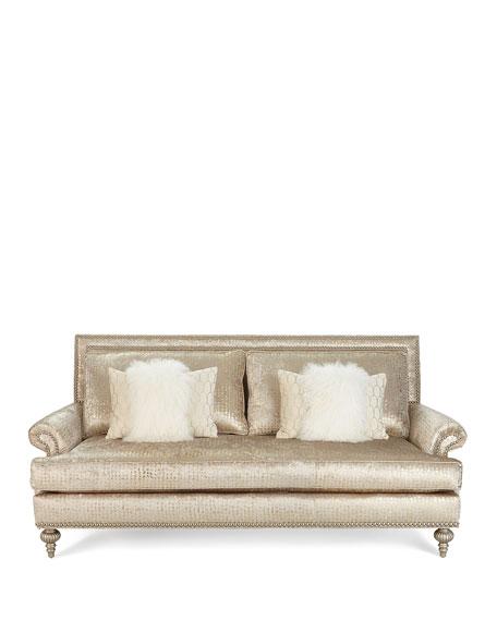Cressida Sofa
