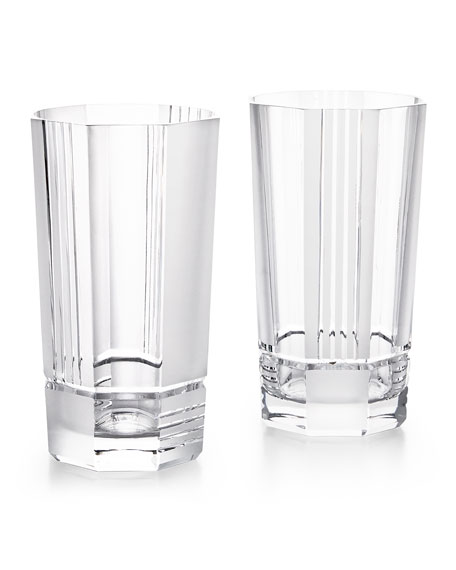 Ralph Lauren Home Mercer Highballs, Set of 2