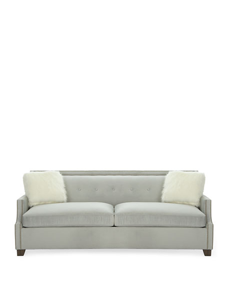 Franco Queen Sleeper Sofa