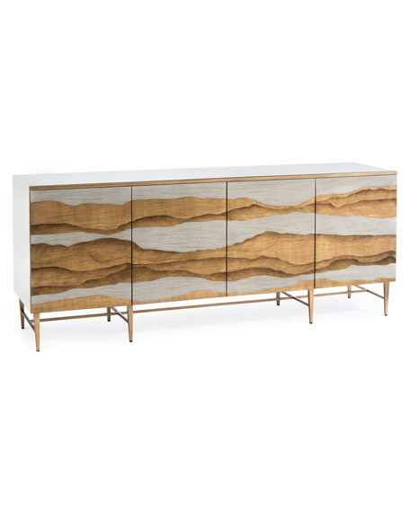 Sutton Place Sideboard