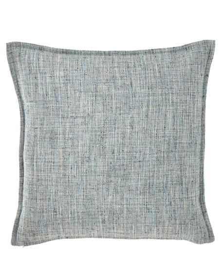 Bradwell Square Throw Pillow