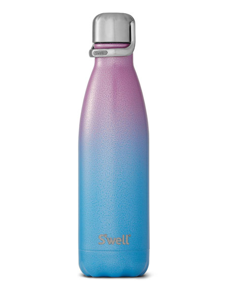 Artemis Sport 17-oz. Reusable Bottle