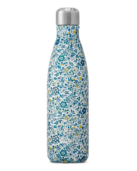 Kate Miller 17-oz. Reusable Bottle