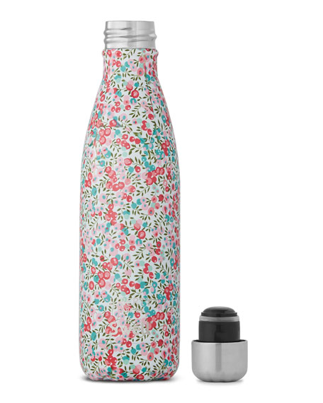 Wiltshire 17-oz. Reusable Bottle