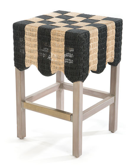 Granger Counter Stool