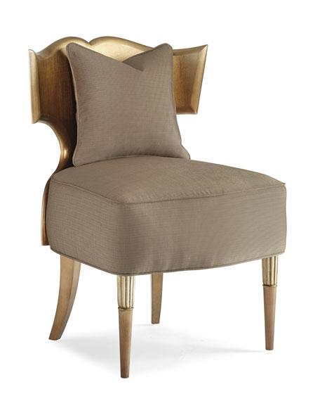 Work Of Art Chair