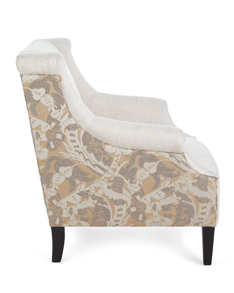Gabby Arm Chair