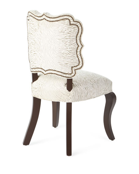Gena Dining Chair