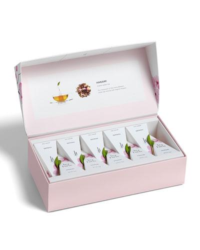 Hanami Petite Presentation Box