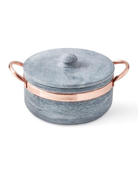 Medium Casserole Dish