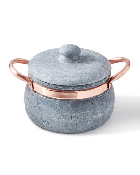 Medium Sauce Pan