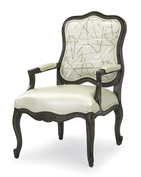 Fabulous One Of A Kind Arm Chair Pdpeps Interior Chair Design Pdpepsorg