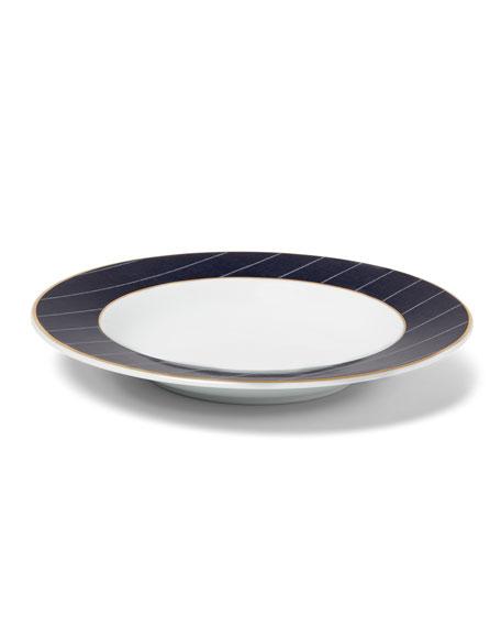 Ascot Rim Soup Bowl