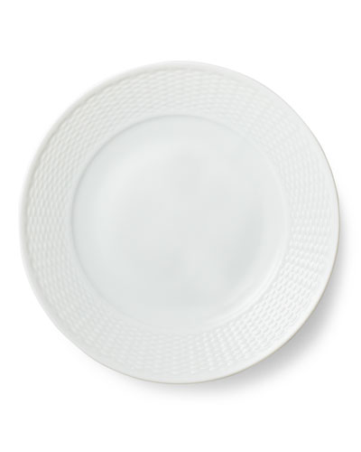 Rivington Bread and Butter Plate