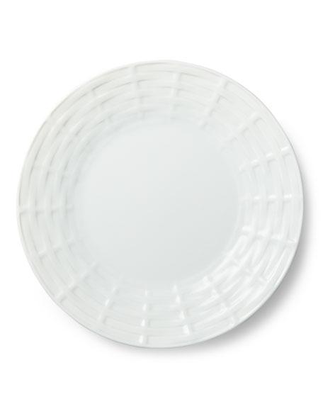 Belcourt Salad Plate