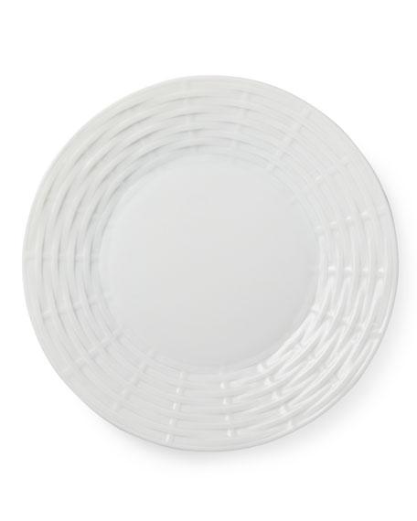 Belcourt Dinner Plate