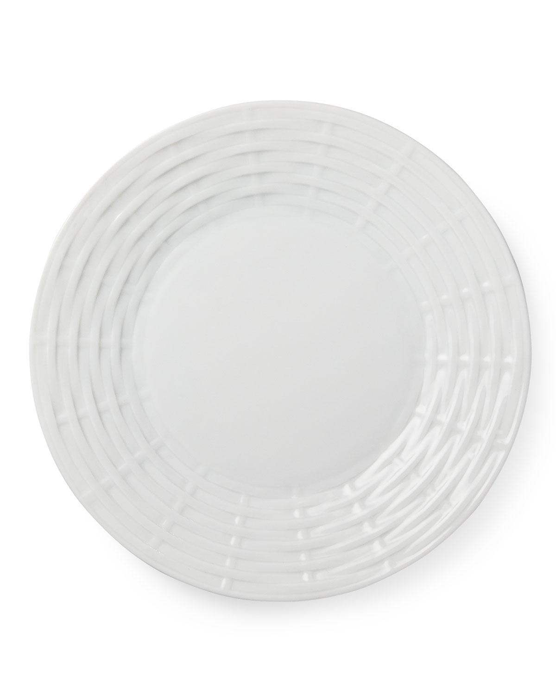Ralph Lauren Homebelcourt Dinner Plate