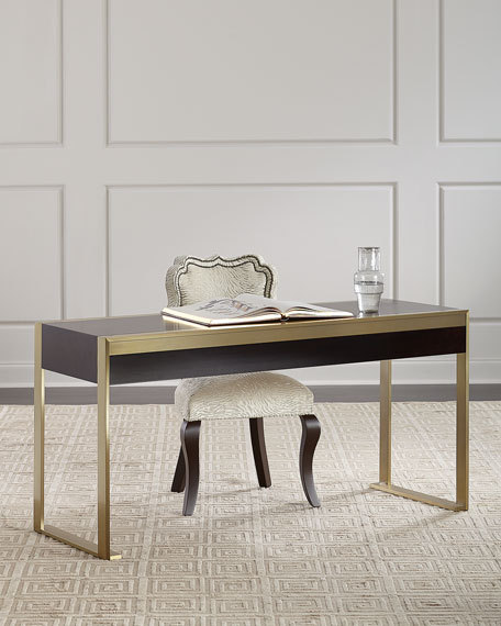 Hayworth Writing Desk