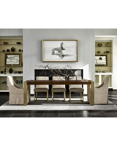 Celso Dining Table