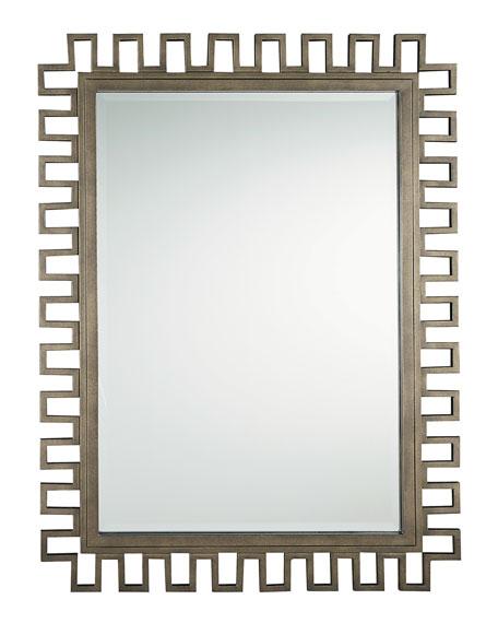 Drake Wall Mirror