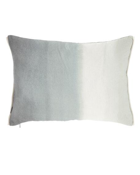Verronet Zinc Pillow