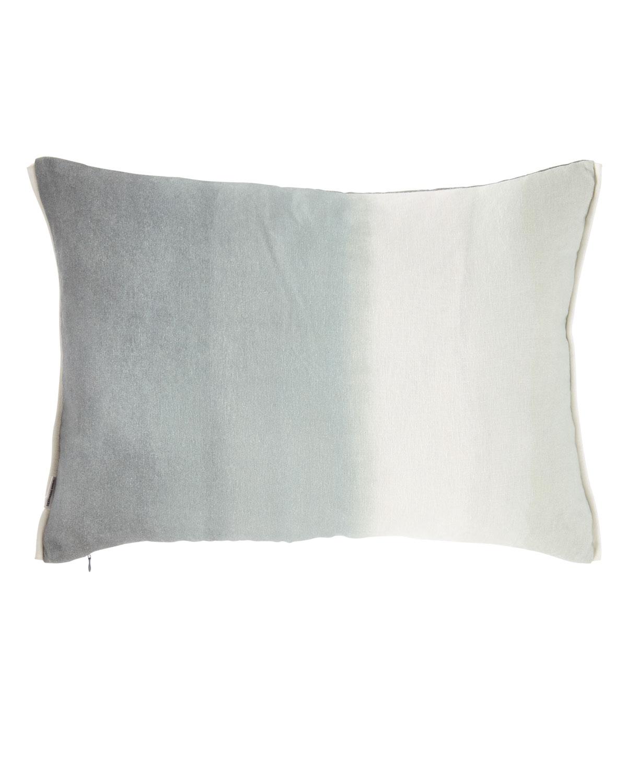 Designers Guildverronet Zinc Pillow