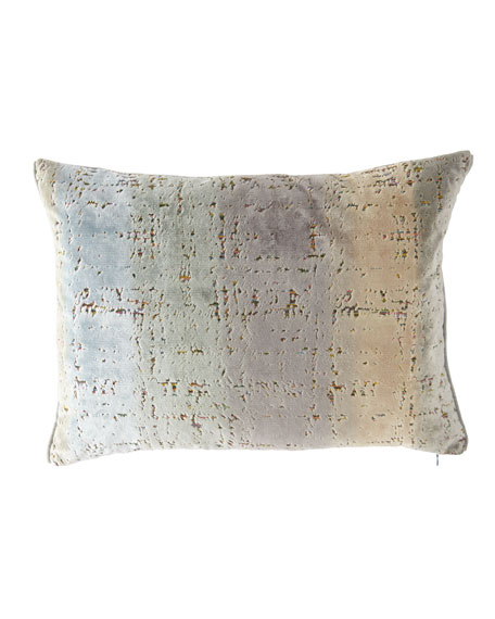 c421837e8a7 Designer Accent Pillows   Throws at Horchow