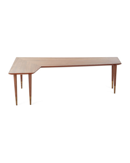 Lars Bunching Coffee Table