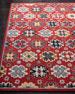 Ezekiel Hand-Tufted Rug, 8' x 10'