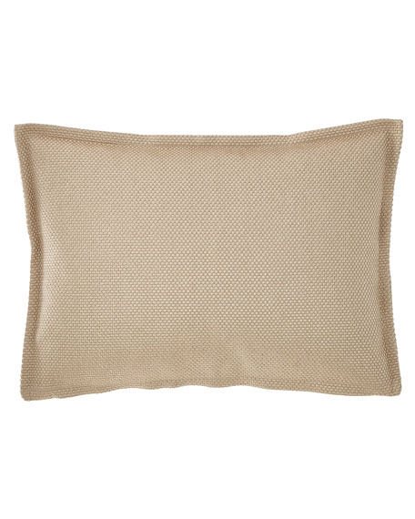 Trackstar Decorative Oblong Pillow