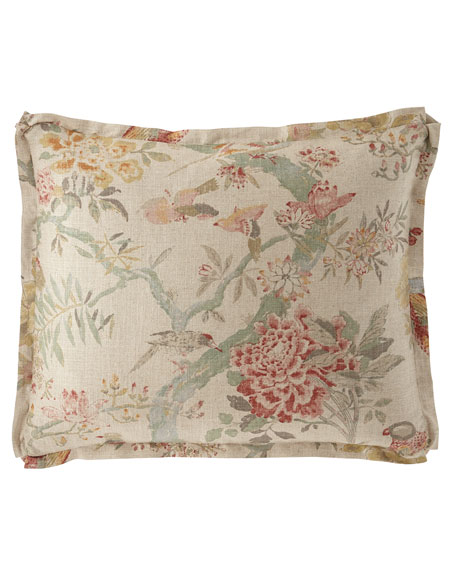 French Laundry Home Alyssa Standard Sham