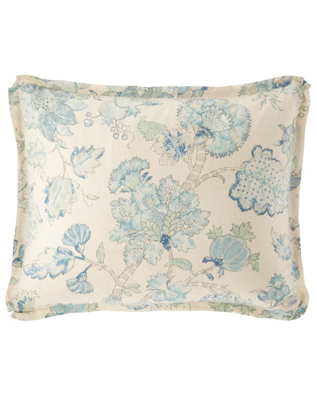 French Laundry Home Camile Standard Sham