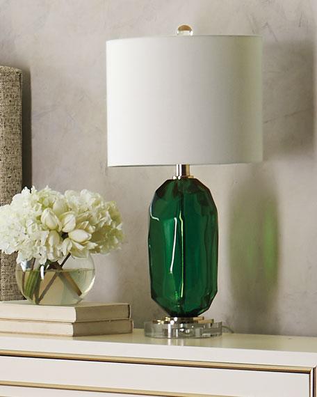 Modesto Table Lamp
