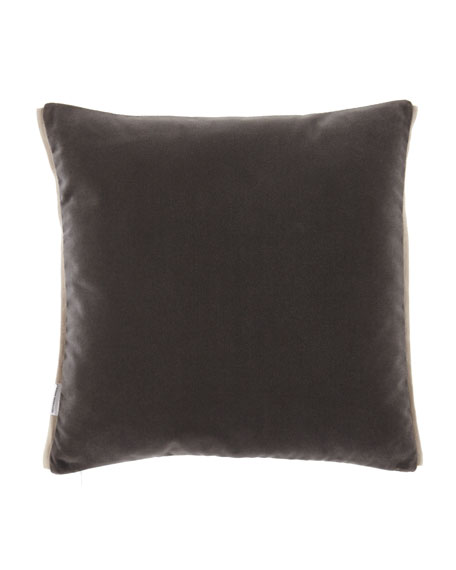 Varese Cameo Pillow