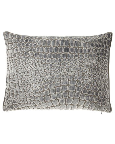 Nabucco Pillow