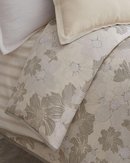 Lauren Ralph Lauren Allaire Full/Queen Comforter Set