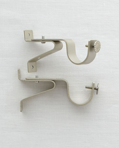 Milan Wall Bracket