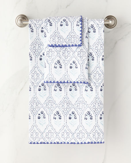 Sahasa Hand Towel