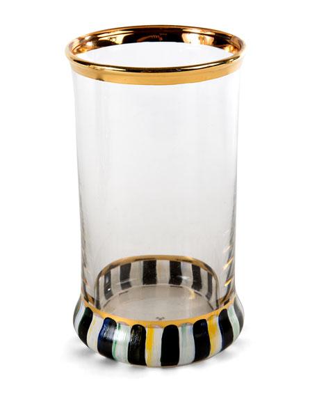 Tango Highball Glass